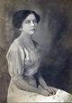 Ruth J. Vancleve