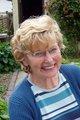 Profile photo:  Carol N. <I>Axford</I> Crumbaker