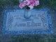 Annie E. Shaw