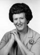 Helen Louise <I>Bayless</I> Baird