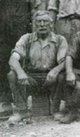 Wesley Alfred Edwards