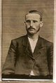 John Franklin Munds