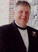 Profile photo:  Gene Edward Ackerman