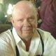 "Profile photo:  Thomas Willard ""Tom"" Berry"