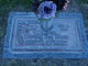 Dorothy Ree <I>Shaw</I> Rylant