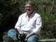 Mike Bogoslawski, USN (Ret)