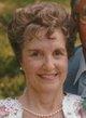 Profile photo:  Doris Jean <I>Pitts</I> Hydeman