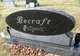 Profile photo:  Betty J <I>Spegal</I> Becraft