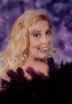 "Debra Lee ""Debbie"" <I>Robertson</I> Rhode"