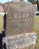 George Frederick Burt