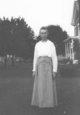 Profile photo: Mrs Laura Bossert <I>Markley</I> Bortz