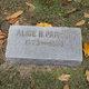 Alice B. Parker