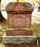 Profile photo:  Mary Ester <I>Dunlop</I> Abercrombie