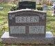 Bert I Green