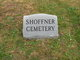 Shoffner Cemetery