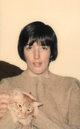 Janie Ann <I>Bowne</I> Maul