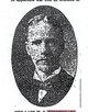 Profile photo:  Werner Edward Heimendahl
