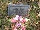 Mamie Jones