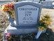 """Christopher Lynn """"Chris"""" Ivy"""