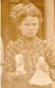 Profile photo:  Clara Abigail <I>O'Flynn</I> Finnegan
