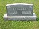 Arthur Israel Currey