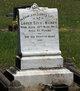 Lottie Ethel <I>Renall</I> Dickey