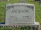 Robert G. Jackson