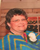 """Profile photo:  Nancy Pearl """"Nan"""" <I>Weddell</I> Alexander"""