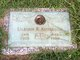 Lilburn R. Anderson