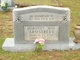 Profile photo:  Dorothy Mae Armstreet
