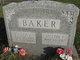 Austin F. Baker