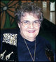 Profile photo:  Betty Jean <I>Carnes</I> Atkinson