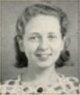 Madalyn Bernice <I>Wyant</I> Bartholf