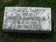 Profile photo:  Margaret Kathryn <I>Conley</I> Sampietro