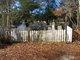 Armistead-Miller Family Cemetery