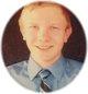 Profile photo:  Callahan Stout