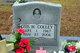 Otis H. Colley