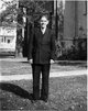 Profile photo:  Paul Samuel Kilmer, Sr