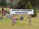 Logan Township Cemetery