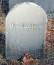 Profile photo:  Abigail <I>Lawrence</I> Richardson