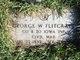 George W. Flitcraft