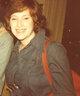 Profile photo:  Pamela Maureen <I>Blicker</I> Guttmann