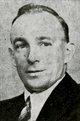 Pvt Frederick Alfred <I> </I> Andrews,