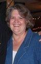 Carole Buhl