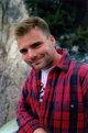 "Profile photo: LT Robert Scott ""Woody"" Wood Jr."