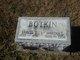 Martha L. Botkin