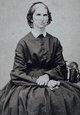 Mary <I>Hough</I> Hubbard
