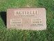 """Adeline """"Agnes"""" <I>Masca</I> Acitelli"""