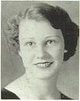 Elizabeth Agnes <I>Strickland</I> Shankey