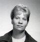 """Profile photo:  Evelyn Ingeborg """"Eve"""" <I>Weinreich</I> Hughes"""